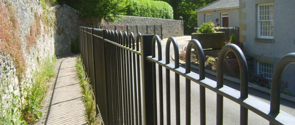 /metalwork/service/railings